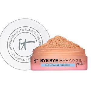 It Cosmetics Bye Bye Break Out Powder